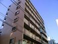 JAPT浜松町