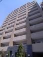 JAPT. Shinagawa
