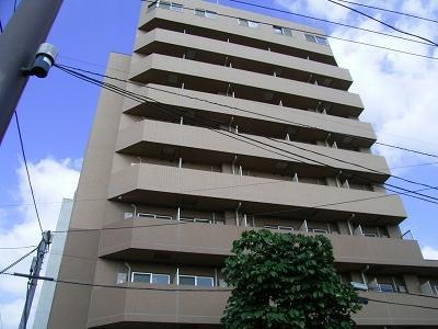 JAPT都立大学 C