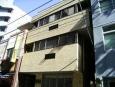 JAPT. Mitsukoshi-mae 2