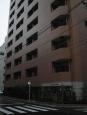 JAPT. Nihonbashi 5