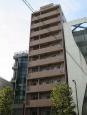 JAPT. Akihabara