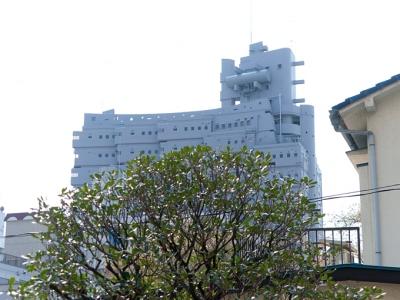 【家具付き賃貸】コンシェール大久保