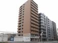 Sky Court Shinagawa sendaizaka
