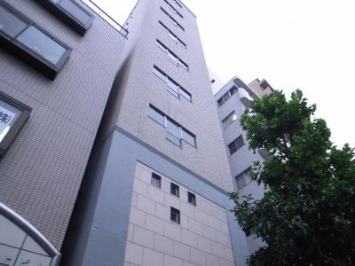 JAPT神楽坂