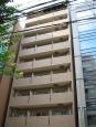 Sky Court Kandasuda-chou