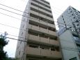 Sky Court Monzen-nakachou