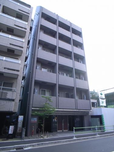 JAPT三田