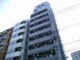 Sky Court Takanawa