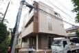 副都心線東新宿駅の物件