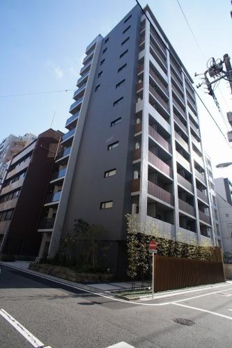 プライムメゾン浅草橋 306