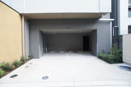 プライムメゾン浅草橋