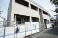 丸ノ内線中野新橋駅の物件