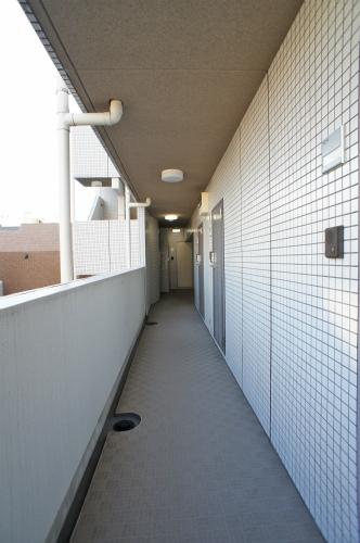 【家具付き賃貸】ステージグランデ蒲田