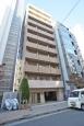 【家具付き賃貸】スカイコート神田須田町