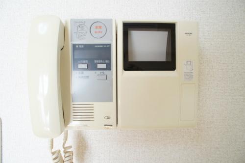 【家具付き賃貸】スカイコート神田第3 206