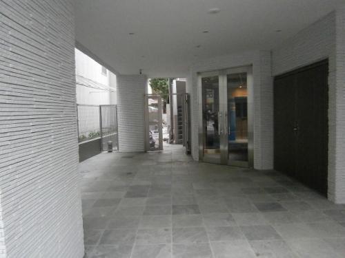 シャルール新宿 -Chaleur Shinjuku-