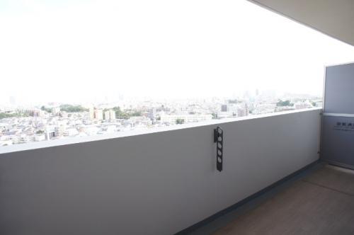 プライムメゾン江古田の杜 イースト 1303