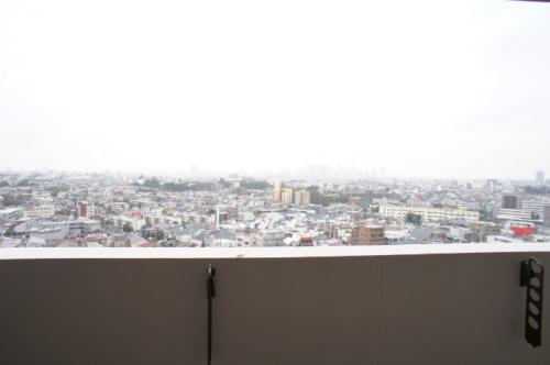 プライムメゾン江古田の杜 イースト 1302