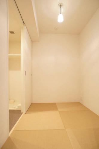 プライムメゾン江古田の杜 イースト 610