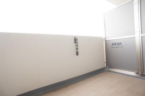 プライムメゾン江古田の杜 イースト 910