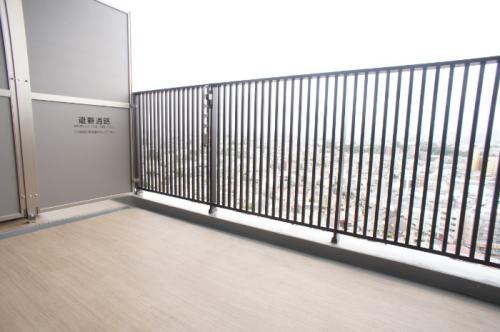 プライムメゾン江古田の杜 イースト 1405