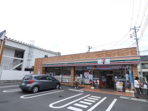 グリーンコート武蔵野 306
