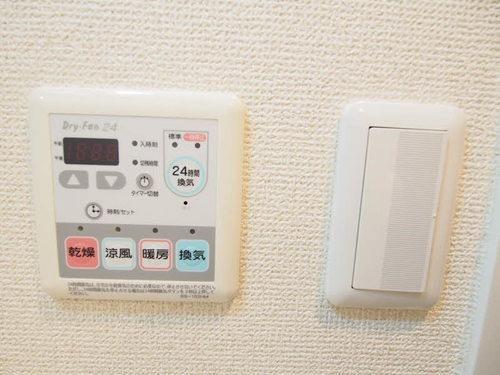エスティメゾン武蔵小金井 604