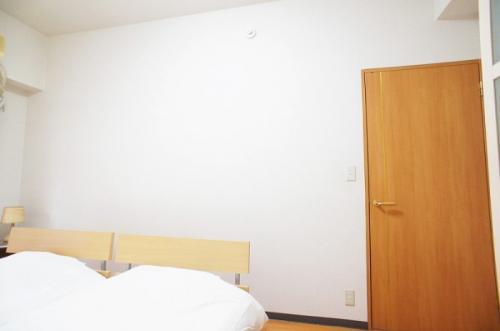 【家具付き賃貸】DIKマンション五反田 121