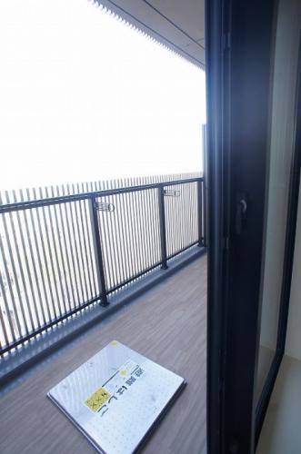 プライムメゾン板橋 1401