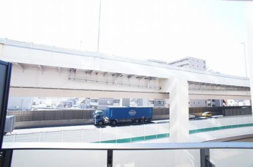 プライムメゾン板橋 609