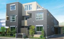ヘーベルVillage世田谷1丁目~Paysage Clair~ ペット共生型賃貸(併用)住宅
