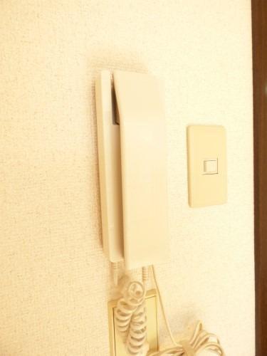 メゾン井草 105