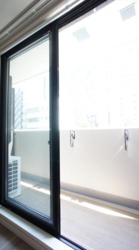 オルソ東新宿 702