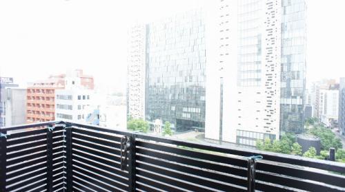 オルソ東新宿 901