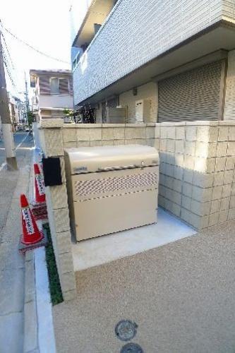 T.NEUE千石(ティーノイエ センゴク)