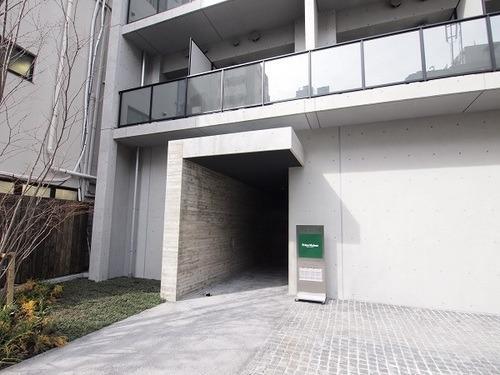 プライムメゾン早稲田通り 406