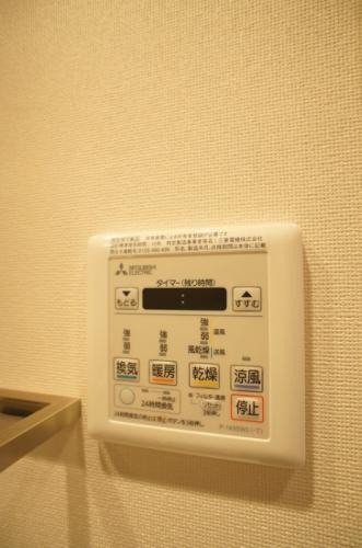 プライムメゾン早稲田通り 201