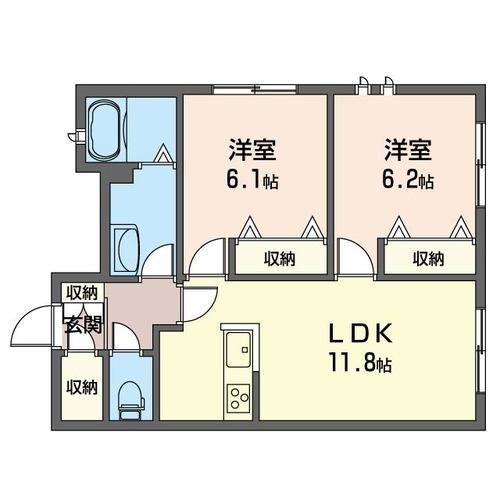 K's 8181(ケーズ8181) 303