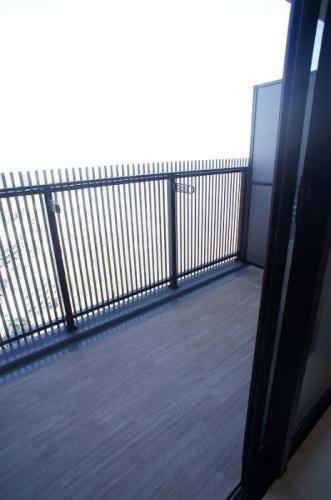 プライムメゾン板橋 803