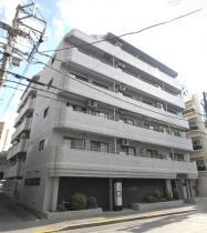 ガラ・ステージ新大塚 309号室
